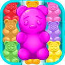 Gummy Bears Crush 1.12