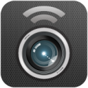 Endoscope Camera 3.8.1