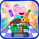 Funny Supermarket - Shopping for all Family 1.0.8