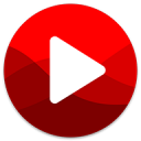Free video & music  Floating player 1.00.56