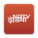 NDTV India Hindi News 4.4.5