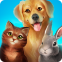 PetWorld: My animal shelter 5.0