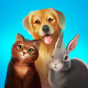 PetWorld: My animal shelter 5.5