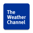 The Weather Channel 9.1.3