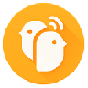 YeeCall - HD Video Calls for Friends & Family 4.5.10866