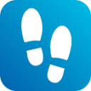 Pedometer - Step Counter 1.1.21