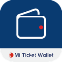 Mi Ticket Wallet 4.2.7