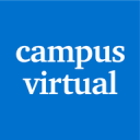 UB Campus Virtual 3.8.2