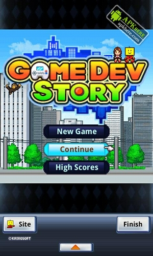 download anime studio story 2.0.9