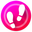 Step Counter - Pedometer Free & Calorie Counter 1.1.0