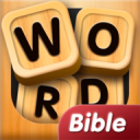 Bible Word Puzzle 2.11.10