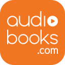 Audio Books by Audiobooks 7.6.8