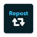 Repost and Save for Instagram 4.3.7