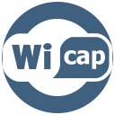 Wicap. Sniffer Demo [ROOT] 2.5.8