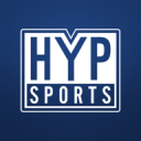 HypSports: Free Fantasy Sports for Gamers 3.20.01620