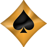 Solitaire Free Pack 14.16.8