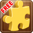Jigsaw Puzzles 2.9.42