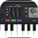 Music Keyboard 9.90