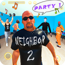 Neighbors OG 1.2.6
