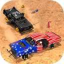 Demolition Derby Multiplayer 1.2.1