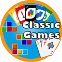Golden Classic Games (30 Games in One) 2.0.0.4