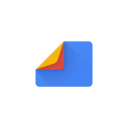 Files Go by Google: Free up space on your phone 1.0.244116535