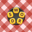 Word Pizza 1.7.1