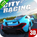 City Racing Lite 2.5.3179