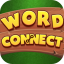 Word Connect – Wordsearch Finder & Spelling Puzzle 1.8