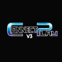 ConnectPlay V3 3.1.3