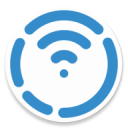 TownWiFi | Wi-Fi Everywhere 4.9.2