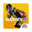 Madden NFL Football 5.1.4