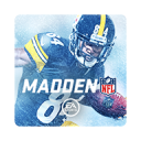 Madden NFL Football 5.2.0