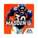 Madden NFL Football 5.4.1