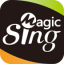 Magicsing : Smart Karaoke for everyone 3.9.38