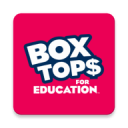 Box Tops for Education™ 4.32.0