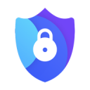 Iron Shield VPN - Privacy Protection 6.6.1113