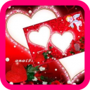 Valentine Day Photo Frames 1.0.8