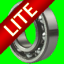 Search bearings Lite 2.2