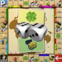Rento - Dice Board Game Online 4.9.4