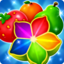Fruits Mania : Fairy rescue 4.0.3