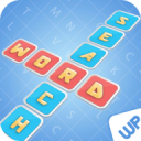 Word.ly : Word Cross, Word Swipe, Guess the image 1.3