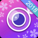 YouCam Perfect 5.25.1