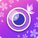 YouCam Perfect 5.40.1