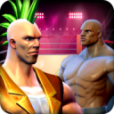 Street Fighting - Street Action Fighters 1.5