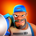 Mighty Battles 1.5.1
