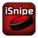 iSnipe Hockey Shooting Trainer 1.3.2