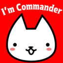 Cats the Commander 4.8.1
