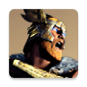 Dawn of Titans 1.25.0