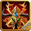 Age of Warring Empire 2.5.63